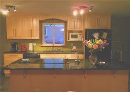 granite countertop beadboard kitchen cabinets goodguys