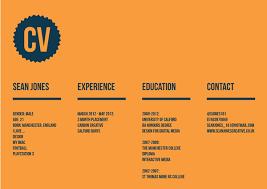 portfolio design pdf pdf portfolio june 12 on behance