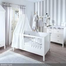 babyzimmer grau wei frank kollektion kleiner hund für ein klassisch