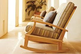 Outdoor Rocker Chair Mhc Outdoor Living