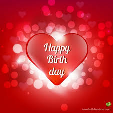 Happy 39th Birthday Wishes Romantic Birthday Wishes For Your Wife Can T Do Anything But