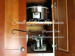kitchen appliances cheap cooking appliances for sale small household electrical appliances