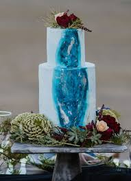 teal wedding fabulous fall wedding inspiration moody toned wedding ideas
