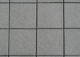 free images texture sidewalk floor cobblestone wall