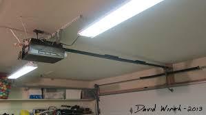 How To Adjust A Craftsman Garage Door Opener by Garage Doors Sears Garage Door Opener Installation In