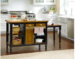 moveable kitchen island 12 freestanding kitchen islands the inspired room