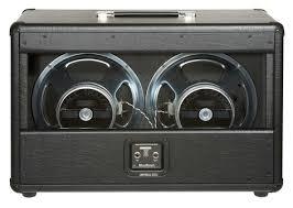guitar speaker cabinets mesa boogie ltd 2x12 lone star cabinet 2x12 180w guitar speaker