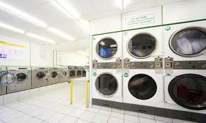 Barnes Dry Cleaners Lux Dry Cleaning Rego Park Ny Groupon