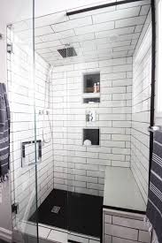 modern bathroom floor tile ideas floor 50 modern black floor tiles ideas hd wallpaper photographs