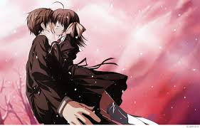anime couple wallpaper 52 wallpapers u2013 adorable wallpapers