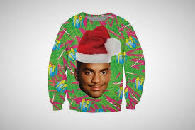 ugliest sweater the 12 best sweaters you can buy on amazon