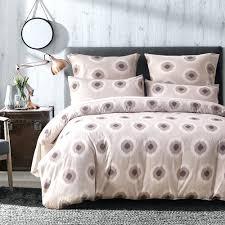 Debenhams Bed Sets American Flag Duvet Cover Debenhams 2 4pcs Polyestercotton Uk Usa