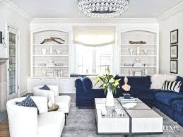 White Gloss Living Room Furniture Sets White Living Room Furniture View Larger White Gloss Living Room