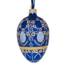 glass easter egg ornaments glass easter eggs glass easter eggs suppliers and manufacturers