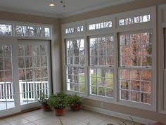 Cape Cod Windows Inspiration A Polished Retreat On Cape Cod Window Landscaping And Sunroom