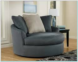 Traditional Armchairs Sale Armchair Chair For Living Room Sale Landon Living Room Chair