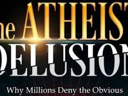 Ray Comfort Blog See All Blog Posts From Alan Vincent Of Propheticalert