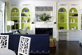 High Hang Tv Living Room Led Tv Modern Fireplace Standing Lamp High Window Gray Rug Black