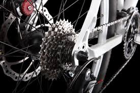 7 reasons you should go for mountain bike disc brakes
