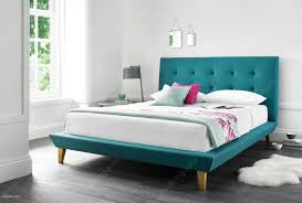 Black White And Teal Bedroom Bedroom Teal And Gray Comforter Teal Sheets Queen Teal Gray And
