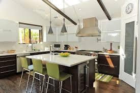 custom kitchen furniture furniture custom kitchen islands for your kitchen design