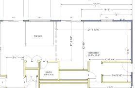kitchen island space requirements kitchen island spacing kitchen island spacing requirements s s