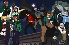 young justice young justice jason todd the second robin by dark bub on