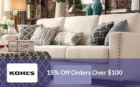 coupon codes u0026 discounts