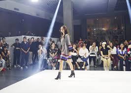 paradigma a fashion u0026 travel blog by patricia prieto