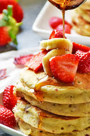 Fun Breakfast For Dinner Ideas 25 Must Have Sleepover Food Ideas Sundaysupper