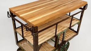 cheap kitchen islands and carts kitchen islands and carts amazing serving tables crate barrel within