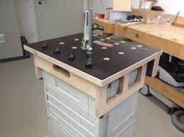 Woodworking Bench Top Plans by Siaperja More Woodworking Plans Rifle Vise