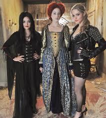 Pretty Liars Costumes Halloween Pretty Liars Halloween Episode Scenes