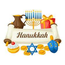 hanukkah stickers hanukkah stickers chanukkah pack app data review