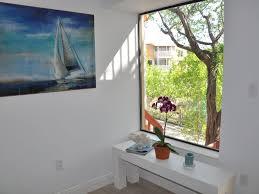 new 3br 3ba key largo townhome w marina 2 pools u0026 saltwater