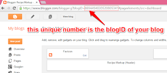 blogger com create separate contact page in blogger blogger widgets