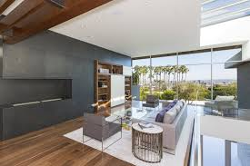 a sense of boldness and luxury the 1232 sunset plaza in