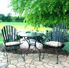 cedar patio furniture patio furniture awesome patio furniture at for