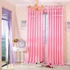 gold and pink curtains gold confetti curtain panels in new