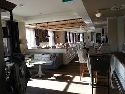 esszimmer spo esszimmer und bar hotel zweite heimat in st ording