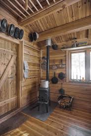 42 best tiny house images on pinterest small houses tiny house