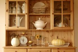 white kitchen hutch design of your house u2013 its good idea for