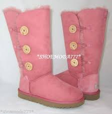 ugg boots sale ebay uk 15 best uggs images on uggs ugg boots and bombers