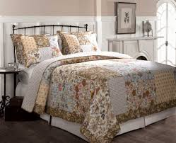 bedroom quilts and curtains bedroom curtain and bedding sets 2018 with awesome quilts curtains
