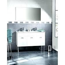 quel revetement mural pour cuisine quel revetement mural pour une salle de bains quel revetement mural
