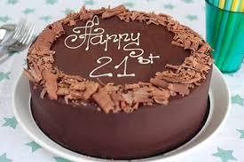 birthday cakes delivered birthday cake delivered uk image