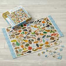 kids games u0026 puzzles the land of nod