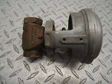 a99bb 25 omc 25 johnson in other business industrial ebay