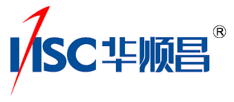 qingdao huashunchang woodworking machinery manufacturing co ltd