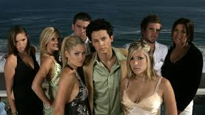 what i learned binge watching the hills 10 years later phoenix